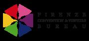 FIRENZE CONVENTION & VISITORS BUREAU