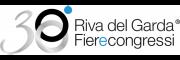 RIVA DEL GARDA FIERECONGRESSI