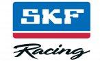 SKF RACING