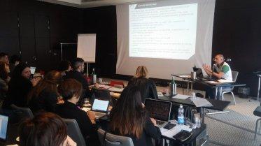 SEO Copywriting: come creare testi per il web