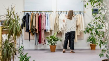 Fashion Retail e Strategie Omnichannel