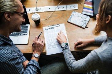 Gestione del personale: attività, ruoli e competenze richieste