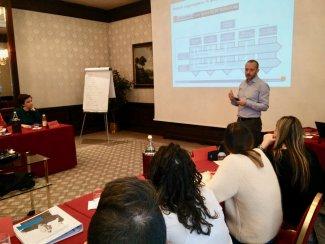 Leadership & Organizzazione Aziendale