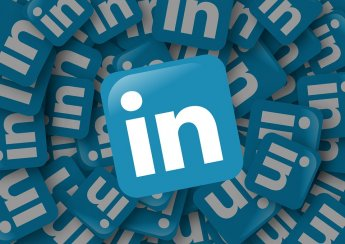 5 consigli per utilizzare al meglio il tuo profilo LinkedIn