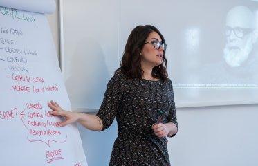 Storytelling: consigli per l'uso