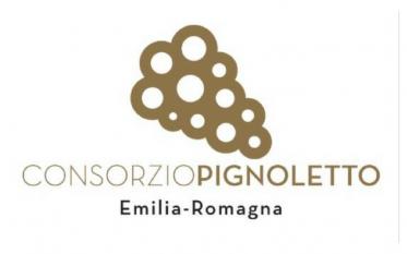 Consorzio del Pignoletto Emilia Romagna commissiona il project work agli Allievi della 15° edizione del Master