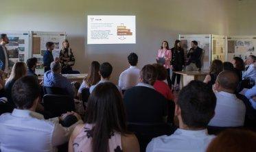 L'eccellenza vitivinicola emiliano-romagnola sposa il marketing e la comunicazione d'impresa