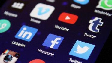 Dare valore alla Social Media Strategy