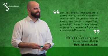 Tutto quello che c'è da sapere sul Project Management