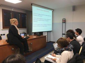 Pubblicità, Eventi e Corporate Social Responsibility