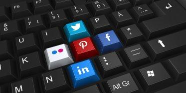 Possono i social aumentare la produttività?