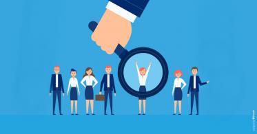 Lavorare nella Comunicazione: i profili più ricercati