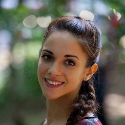 Professional's Got Talent: Chiara Gamberi
