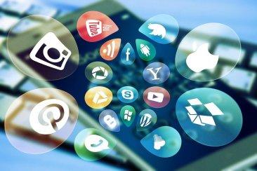 Trend 2021: cosa faranno i brand sui social media?