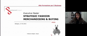 Buyer e Merchandiser: i pilastri del Fashion Retail