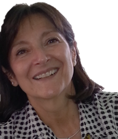 Rossella Borellini