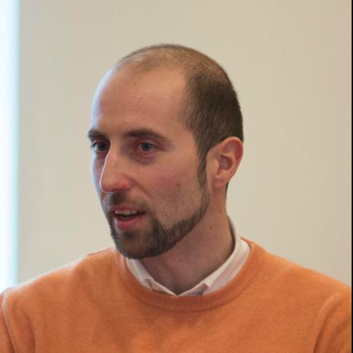 Daniele Penati