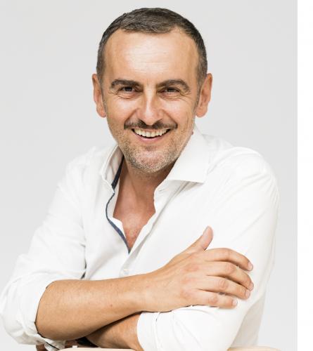 Fausto Minsenti