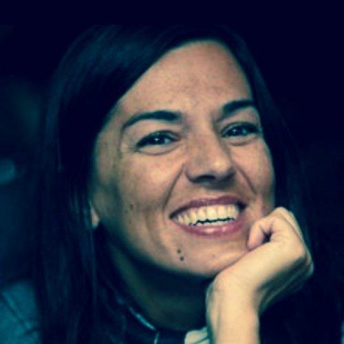 Paola Loglisci