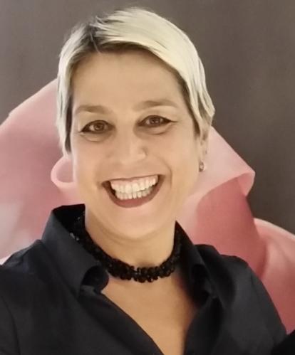 Rossella Lucangelo