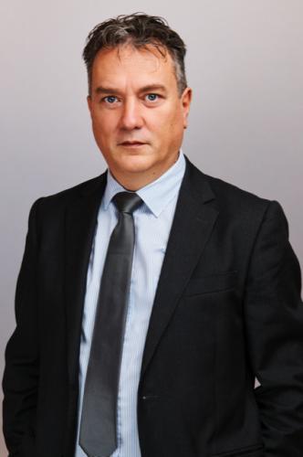 Stefano Monguzzi