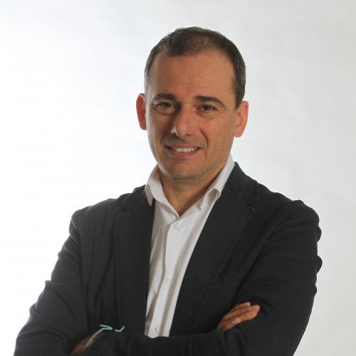 Roberto Saponelli