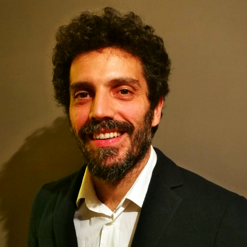 Roberto Stefanelli