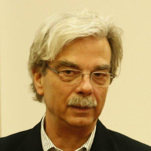 Aldo Balzanelli