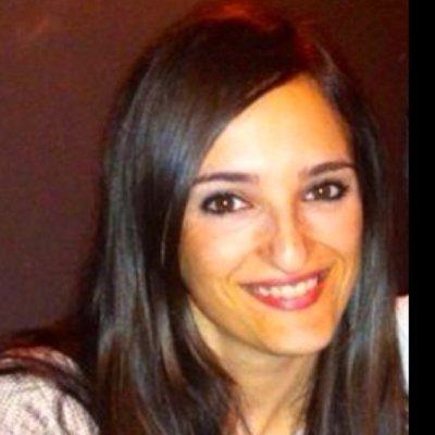 Alessia Palermo