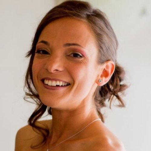 Giulia Ambrosi