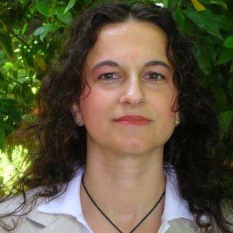 Paola Augelli