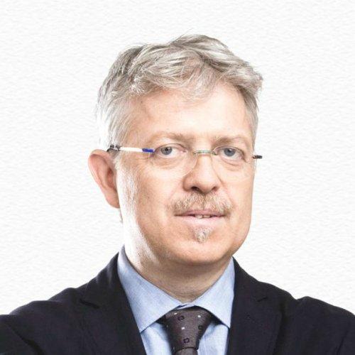 Diego Biasi