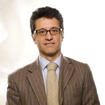 Antonio Busetto
