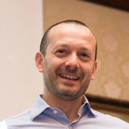 Alessandro Camilleri