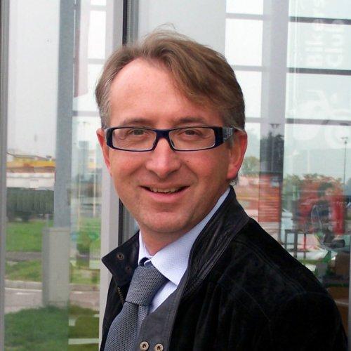 Federico Cappi