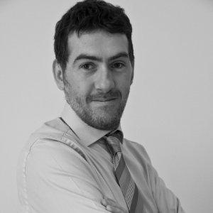 Fabrizio Ciannamea