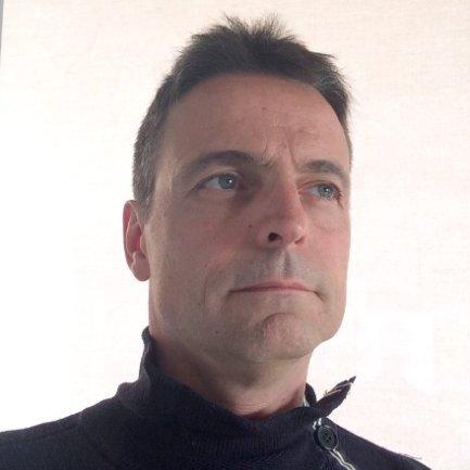 Luca Colautti