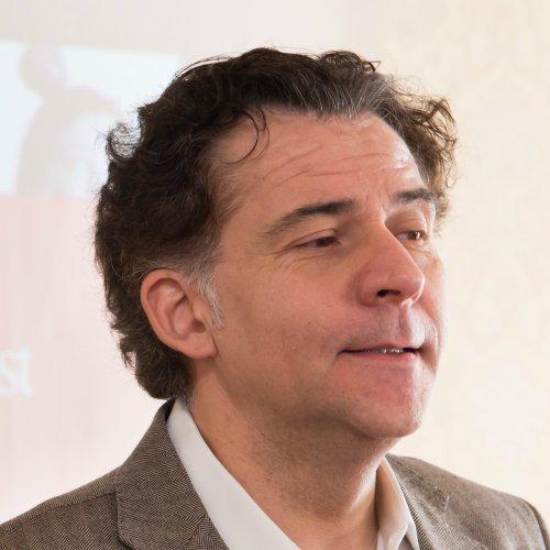 Marco Comellini