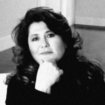 Cristina Cortesi