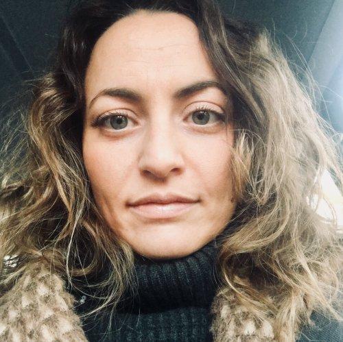 Chiara Cresci
