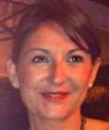 Daniela Chillemi