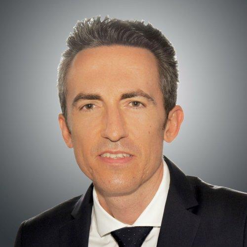 Daniele Pini