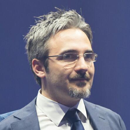 Giuseppe Andrea De Pascalis
