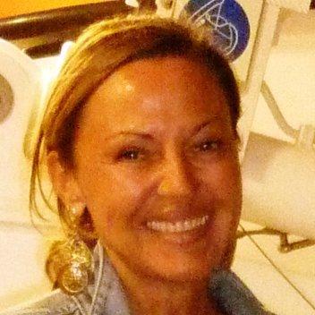 Donatella De Zotti