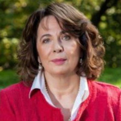 Rossella Elisei