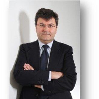 Federico Unnia