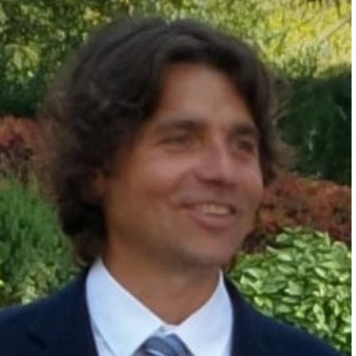Corrado Ficuciello
