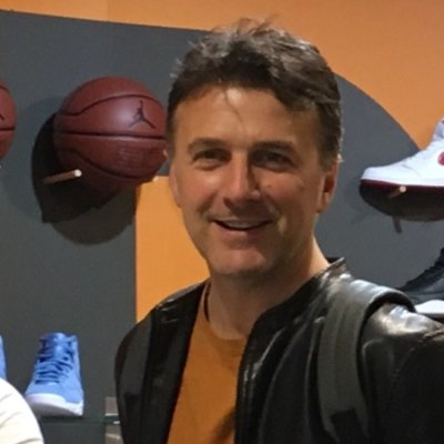 Francesco Zabini