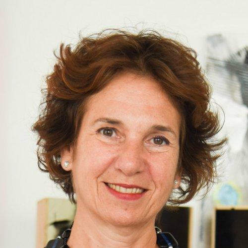 Tiziana Frescobaldi