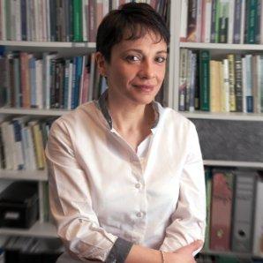 Samantha Gamberini